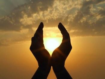 Meditación para disolver el miedo
