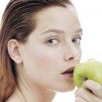 Foliculitis: cura con ajo, arcilla y dieta