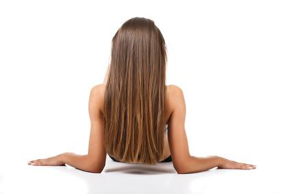 Consejos para prevenir y detener la caída del cabello