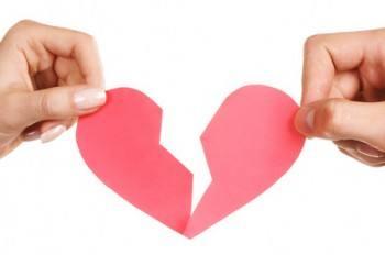 Suicidio: un mensaje de Amor