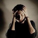 Sensibilidad a los ruidos (Hiperacusia): causas y como ayudarse