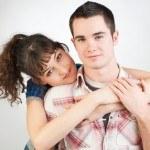 Comunicación entre dos: Incrementa el amor y el entendimiento con tu pareja