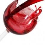 Remedios naturales para dejar de beber