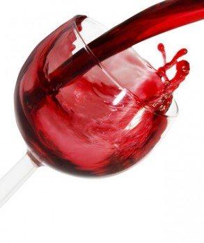 Algunos remedios naturales para dejar de beber