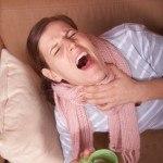 Cómo librarnos del Resfriado