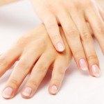 Manos Agrietadas: Recetas Naturales para Suavizar la piel muy seca