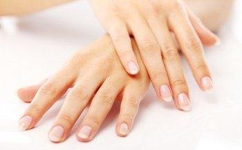 Verrugas: remedio súper efectivo para erradicarlas