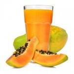 Papaya contra Artritis, Estreñimiento, Vejez prematura, Desintoxicar, etc.