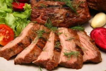 C7 Consejos para Dejar de Comer Carne