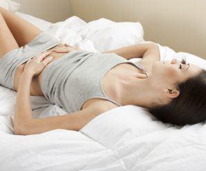 Gastritis, Úlceras estomacales y preocupación