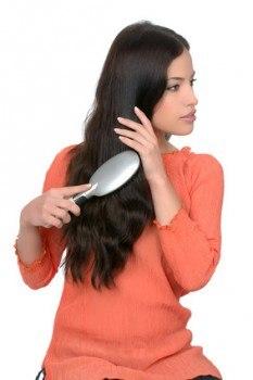 Dale vida a tu cabello