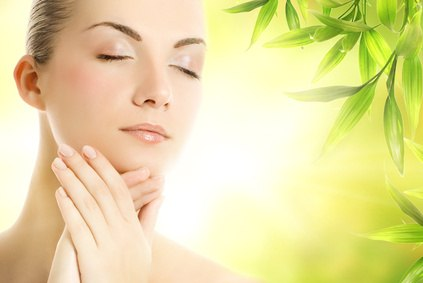 Rejuvenece y cuida tu piel con Lodo