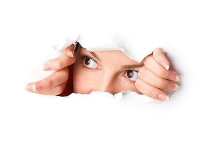 Paranoia: ayuda o ayúdate a superar el Miedo, la Inseguridad y la Desconfianza