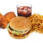 5 Alimentos que elevan tu estrés