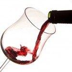 Beber Vino: 6 cualidades del vino desconocidas