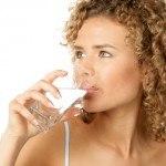 ¿Mucha sed? (Exceso de sed): síntoma de Diabetes, Insuficiencia renal, Cardiaca, etc.