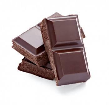 Chocolate, endorfinas y felicidad: Virtudes del chocolate y consumo sin culpa