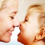 Mamá o Papá soltero: como criar sin pareja o apoyo
