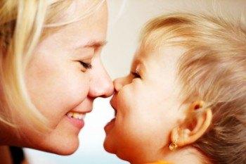 Mamá o Papá soltero: como criar sin pareja