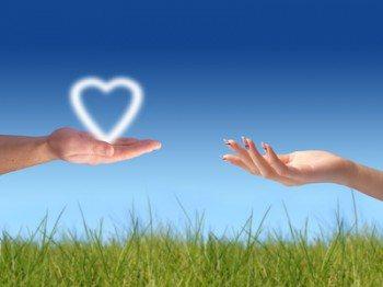 Madurez y Consciencia Emocional