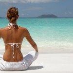La importancia de la Respiración: Yoga y Pranayama