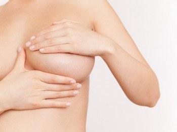 Haz una Vida Saludable, No al Cáncer de mama