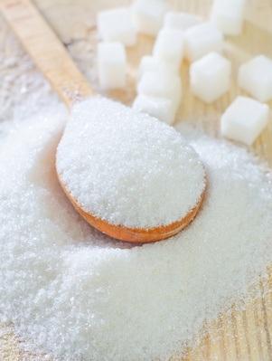 Prediabetes: Qué es y cómo revertirla