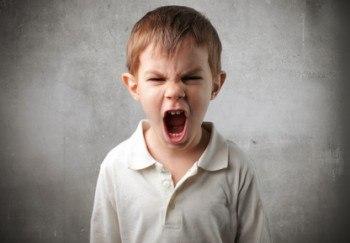 Educar a nuestros hijos: Madurez Emocional