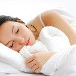 Pesadillas: Recomendaciones y Remedios para evitar malos sueños