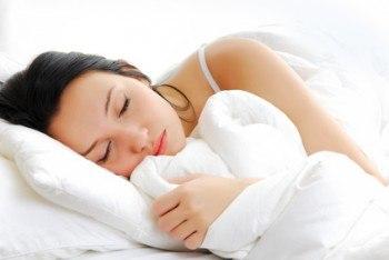 Porqué estas Durmiendo Demasiado