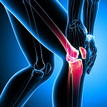 Tendinitis (tendones inflamados)