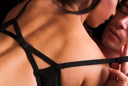Mejora la salud de tu espalda