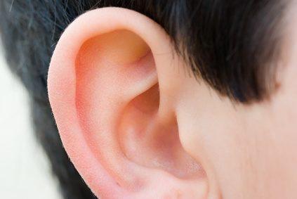 Tapones en los Oídos