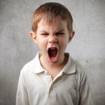 Divorcio: Cómo Hablar con tu Hijo de una separación de pareja