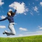 Endorfinas: Qué son, causas de niveles bajos y 10 formas de aumentarlas
