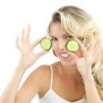 Dile adiós a las Ojeras: 10 remedios caseros