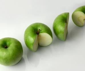Pierde peso controlando tu apetito