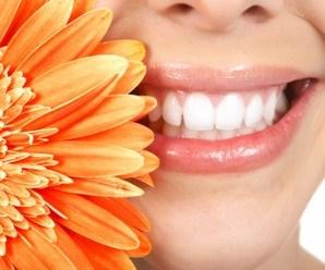 7 Hábitos saludables que No Conocias