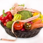 Las Dietas Milagro, Mitos y Verdades sobre Perder Peso