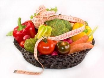 Dieta dash sana