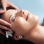 Drenaje Linfático Facial… en solo 10 minutos