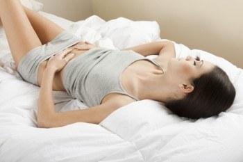 Remedios Naturales para que baje el Periodo (Menstruación)
