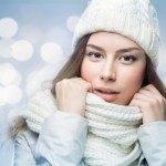 Prepara y Protege a tu Piel durante el Invierno