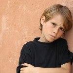 Miedo en los niños: Cómo ayudar a mi hijo a superar los miedos