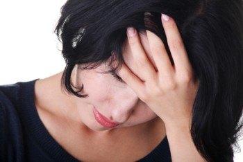 Cuidado con el Exceso de Vitaminas A, B, D y E