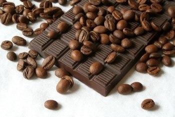 Piel y Cabello de Ensueño con Chocolate