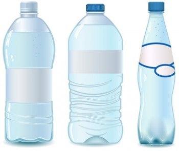 Adelgazar bebiendo agua y haciendo ejercicio