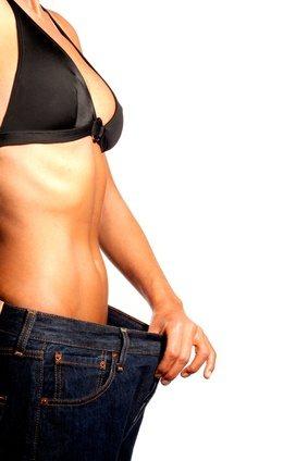 que alimentos consumir para el acido urico sintomas del acido urico o gota alimentos prohibidos cuando se tiene acido urico alto