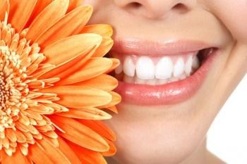 Pasta de dientes Hechas en Casa