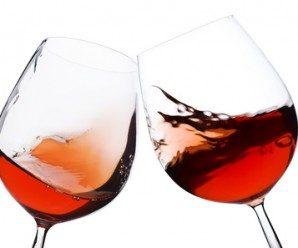 Curar el Alcoholismo: Tratamientos Naturales